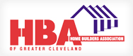 National Home Builders Association (NHBA) of Cleveland